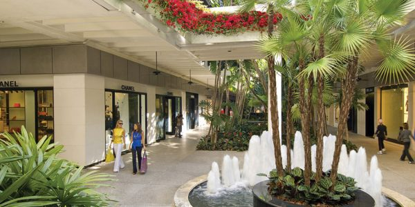 Bal_Harbour_Mall
