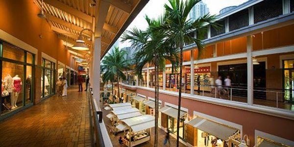 Bayside_Marketplace
