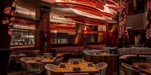 Komodo-Restaurant-Miami