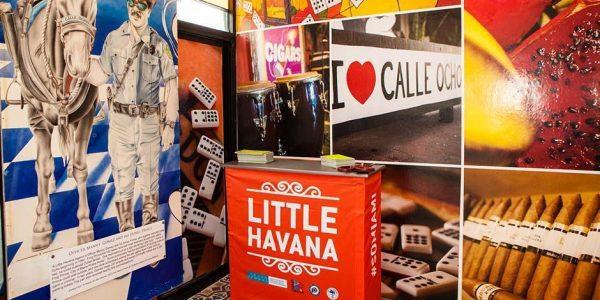 Little_Havana