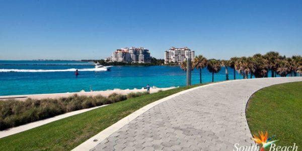 Miami_Beach_Boardwalk