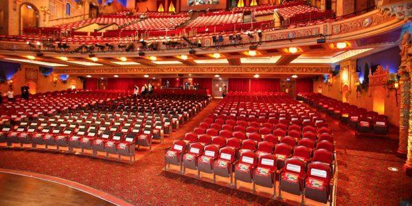 Olympia_Theatre
