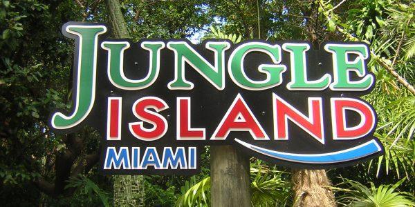 Parrot-Jungle-Island-Miami