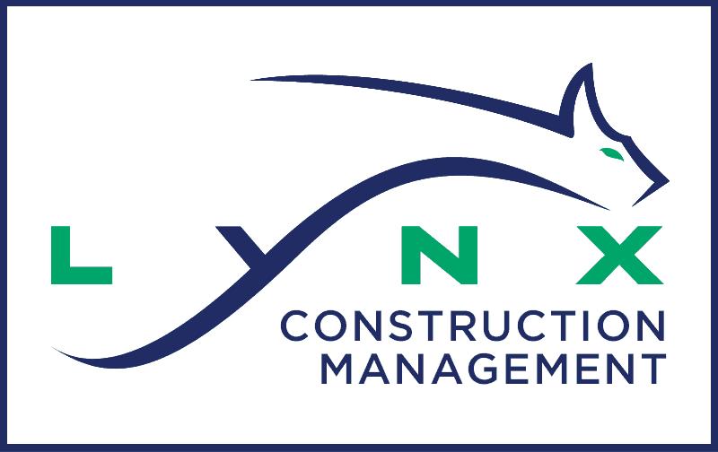 Lynx Construction