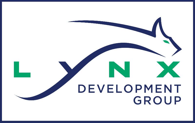 Lynx Development