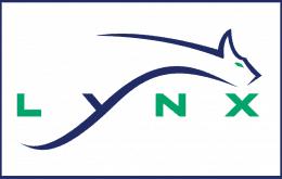 lynx_financial