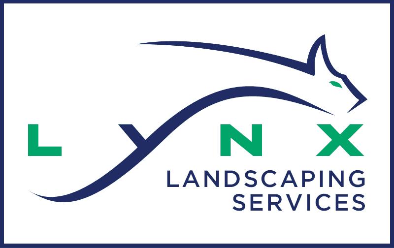 Lynx Landscaping