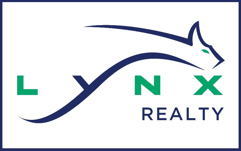Lynx Realty