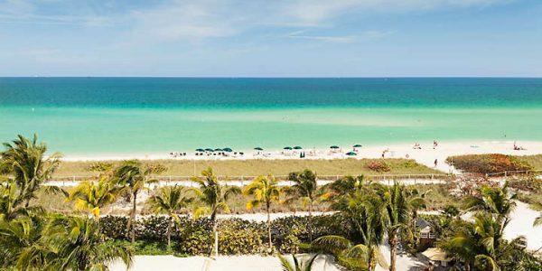 solara-surfside-miami-oceanview-balcony