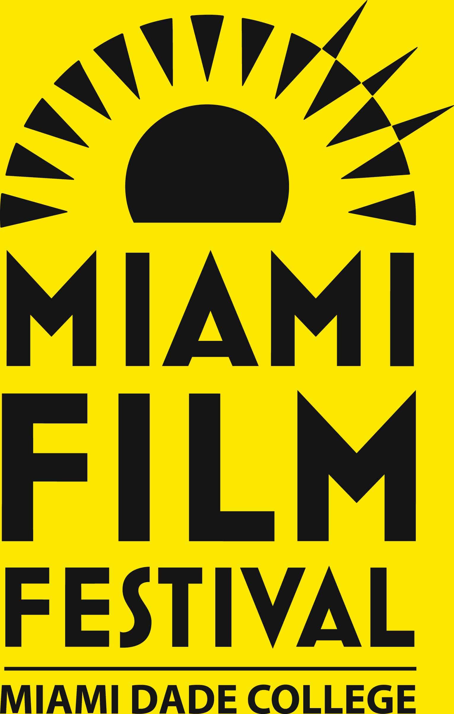 Black Bear-MIAMI   Miami Film Festival  Miami Black Film Festival 2013