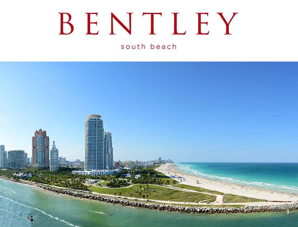 Bentley Featured Image 2