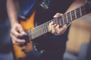 Img Guitar 300x200