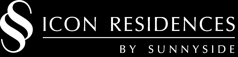 icon residences
